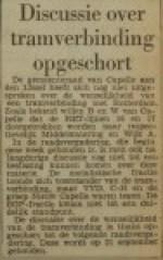 19640909-Discussie-tramverbinding-opgeschort-HVV