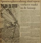 19640915-Spoorweghavenbrug-staat-open-HVV