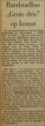 19640921-Randstadbus-Grote-Drie-op-komst-HVV