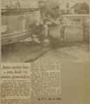 19640924-Auto-onder-bus-HVV