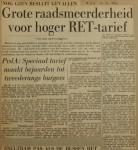 19641002-Raadsmeerderheid-voor-hoger-tarief-HVV