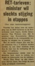 19641015-Tarief-stijgt-in-etappes-HVV