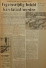 19641015-Tegenstrijdig-beleid-kan-fataal-worden-Havenloods