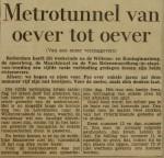 19641019-Metrotunnel-van-oever-tot-oever-HVV