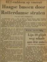 19641111-Haagse-bussen-in-Rotterdam-HVV