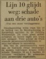 19641118-Lijn-10-glijdt-weg-HVV