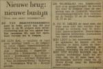 19641121-Nieuwe-brug-nieuwe-buslijn-HVV.
