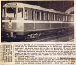 19641201 Metromodel uit Utrecht