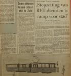 19641203-Stopzetting-RET-diensten-is-ramp-HVV