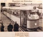 19641207 Rupstram voor Rotterdam