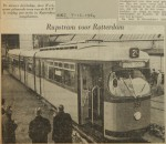19641207-Rupstram-voor-Rotterdam-NRC.