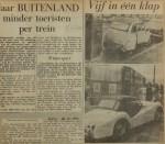 19641216-Vijf-in-een-klap-HVV