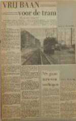19641218-Vrij-baan-voor-de-tram-HVV