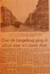 19650202-Over-de-Lange-brug-naar-tante-Miep-HVV