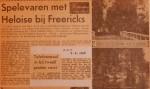 19650202-Spelevaren-bij-Freericks-HVV