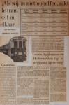 19650304-A-Tram-zakt-in-elkaar-HVV