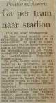 19650406-Ga-per-tram-naar-het-stadion-HVV