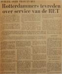 19650429-Rotterdammers-tevreden-over-RET-HVV