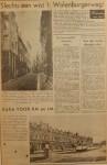 19650531-Walenburgerweg-in-het-verleden-HVV