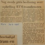 19650624-Nog-steeds-geen-beslissing-over-RTM-HVV