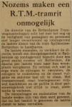 19650710-Nozems-maken-RTM-tramrit-onmogelijk-Haarlems-D