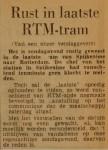 19650712-Rust-in-laatste-RTM-tram-HVV