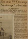 19650731-Oude-RET-tram-op-Londense-baan-HVV