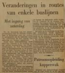 19650820-Veranderingen-in-buslijnroutes-NRC.