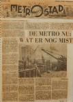 19650901-A-Metrostad-1-