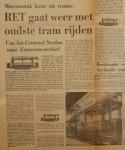 19650907-B-RET-gaat-weer-rijden-met-oudste-tram-RN