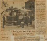 19650914-A-60-jaar-oude-tram-weer-in-dienst-HVV