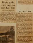 19650916-Boete-geeist-voor-ongeluk-met-RET-bus-NRC