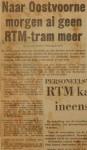 19650922-A-Morgen-al-geen-tram-meer-naar-Oostvoorne-HVV