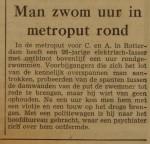 19650925-Man-zwom-uur-in-metroput