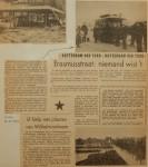19651012-Erasmusstraat-HVV