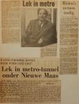 19651019-B-Maaswater-in-de-metro-HVV