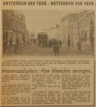19651019-Heemraadsplein-HVV