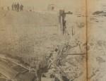19651028-B-Onder-water-ligt-het-werk-stil-HVV