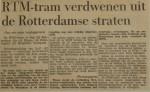 19651110-RTM-tram-verdwenen-uit-Rotterdamse-straten-HVV