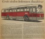 19651112-Grote-steden-bekennen-buskleur