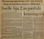 19651124-A-Snelle-lijn-2-bijna-kruisingvrij-HVV.