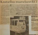 19651206-Knutselbus-waarschuwt-RET-HVV