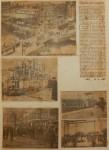 19651218-C-Prentenboek-Openbaar-Vervoer-Havenloods