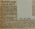 19651218-Raadslid-vraagt-over-RET-NRC