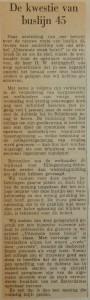 19651228-De-kwestie-van-buslijn-45-NRC