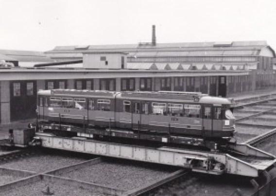 602 CW Kleiweg Lijn 0 30-10-68 aflevering (5)