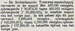 18870602 Vervoerscijfers. (RN)