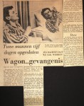 19660201 Wagon.....gevangenis. (HVV)