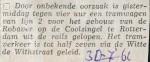 19660730 Ontsporing.