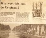 19670325 Ossetram.